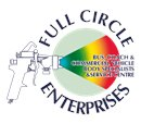 FULL CIRCLE ENTERPRISES LIMITED