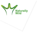 NATURALLY WILD CONSULTANTS LTD