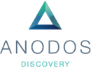 ANODOS DISCOVERY LIMITED