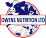 OWENS NUTRITION LIMITED