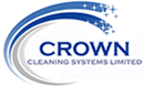 CROWN CLEANING SYSTEMS LIMITED