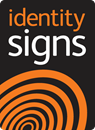 IDENTITY SIGNS (LONDON) LIMITED