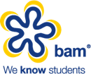 BAM AGENCY LIMITED
