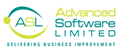 ADVANCED SOFTWARE LTD