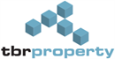 TBR PROPERTY LTD.