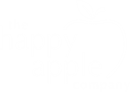 THE HAPPY APPLE COMPANY LIMITED