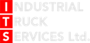 INDUSTRIAL TRUCK SERVICES LIMITED