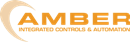 AMBER INTEGRATED CONTROLS AND AUTOMATION LIMITED
