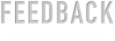 FEEDBACK MARKET RESEARCH LIMITED