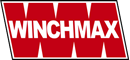 WINCHMAX LIMITED