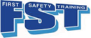 FIRST SAFETY TRAINING LIMITED