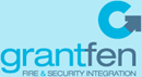 GRANTFEN FIRE & SECURITY LIMITED