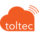 TOLTEC SYSTEMS LIMITED