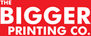 BIGGER PRINTING COMPANY LTD