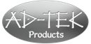 AD-TEK PRODUCTS LIMITED