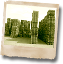 PALLET SOLUTIONS LIMITED