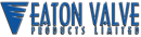 EATON VALVE PRODUCTS LIMITED