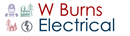 W. BURNS & SON (ELECTRICAL) LIMITED