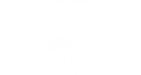 FARMHOUSE COOKING LIMITED