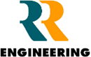 RR ENGINEERING LIMITED