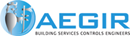 AEGIR TECHNICAL SERVICES LIMITED
