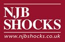 NJB SHOCKS LIMITED