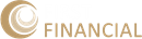 FIRST FINANCIAL INTERMEDIARIES LIMITED