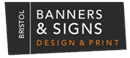 BRISTOL BANNERS & SIGNS LIMITED
