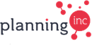 PLANNING-INC LIMITED