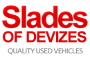 SLADES OF DEVIZES LIMITED