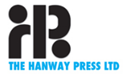 THE HANWAY PRESS LIMITED