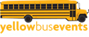 YELLOW BUS EVENTS LIMITED