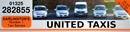 UNITED TAXIS (CONTRACTS) LTD