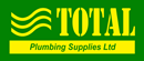 TOTAL PLUMBING SUPPLIES LIMITED