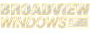 BROADVIEW WINDOWS LIMITED