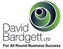 DAVID BARDGETT LIMITED