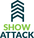SHOW ATTACK LIMITED