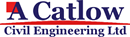 A CATLOW CIVIL ENGINEERING LIMITED