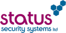 STATUS SECURITY SYSTEMS LTD