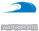 ACTION WATERSPORTS LIMITED