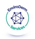 ENVIRODERM SERVICES (UK) LIMITED