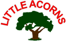 LITTLE ACORNS DAY NURSERY (HULL) LIMITED (04150374)