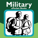 MILITARY POCKET BOOKS LIMITED