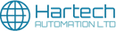 HARTECH AUTOMATION LTD