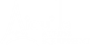 AIGUILLE LIMITED (04158286)