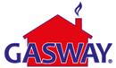 GASWAY SERVICES LIMITED