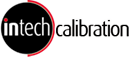 INTECH CALIBRATION LIMITED