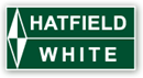 HATFIELD WHITE LIMITED (04171859)