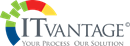 ITVANTAGE SYSTEMS LIMITED