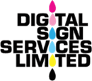 DIGITAL SIGN SERVICES LIMITED